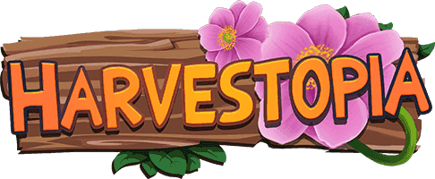 Le fantastique gratuit pour jouer simulation de ferme